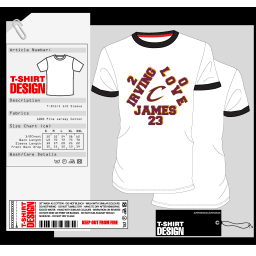 whiteTee front