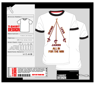 whiteTee front3