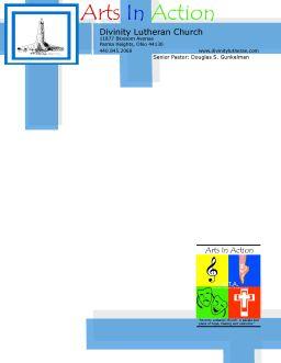 letterheadgood