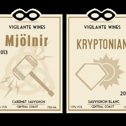 winelab-02